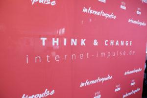Chancen der Digitalisierung leben – über die Internet-Impulse Köln hinaus