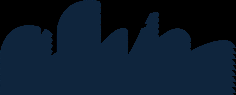 .fr – Registrar AFNIC ist jetzt eco Mitglied
