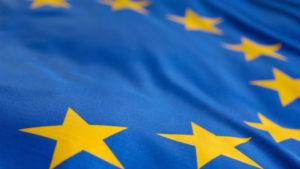 eco setzt auf EU Trilog: E-Privacy-Verordnung muss zwingend nachgebessert werden