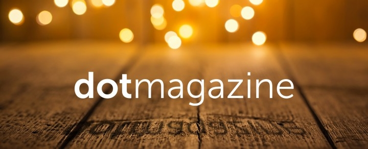 dotmagazine: Call for Contributions