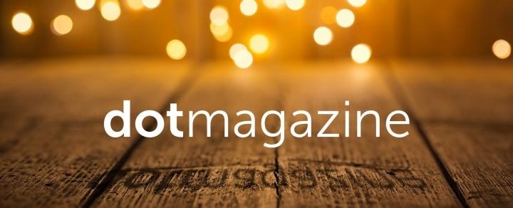 dotmagazine: Call for Contributions
