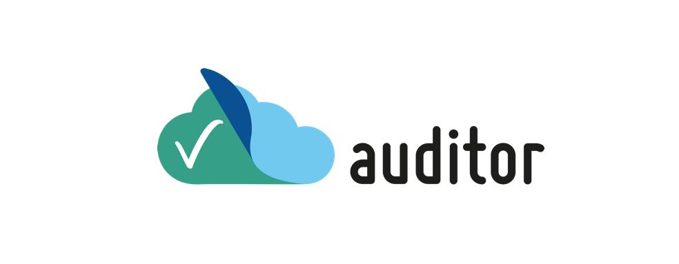 """""""AUDITOR"""" entwickelt europaweite Zertifizierung von Cloud-Diensten 8"""