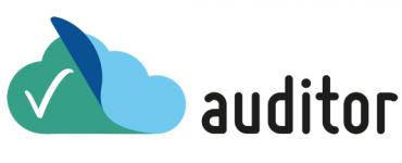 """""""AUDITOR"""" entwickelt europaweite Zertifizierung von Cloud-Diensten 6"""