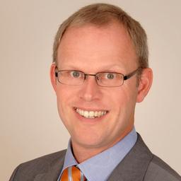 5 Fragen an... Ulf Böttger, NTC Notstromtechnik-Clasen GmbH