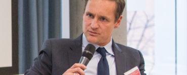 Oliver Süme