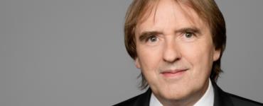 Prof. Dr. Norbert Pohlmann