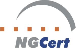Feldtest des NGCert Forschungsprojektes