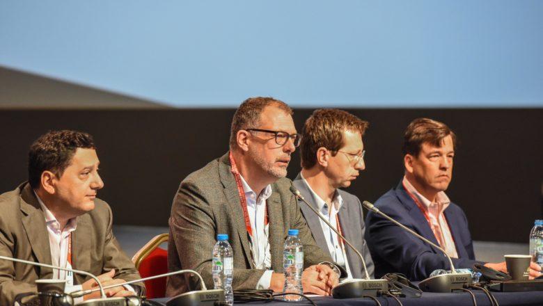 Nachbericht: 60. ICANN Meeting 10