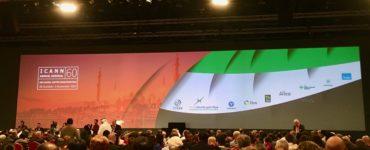 Nachbericht: 60. ICANN Meeting 3