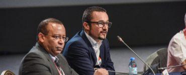 Nachbericht: 60. ICANN Meeting 8