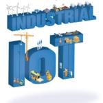 Studie von eco und ADL: Industrial-IoT-Umsätze wachsen bis 2022 jährlich rund 19 Prozent