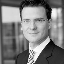Felix Höger