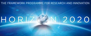 Webinar zu den Informations- und Kommunikationstechnologie (IKT) Ausschreibungen im EU-Rahmenprogramm Horizont 2020