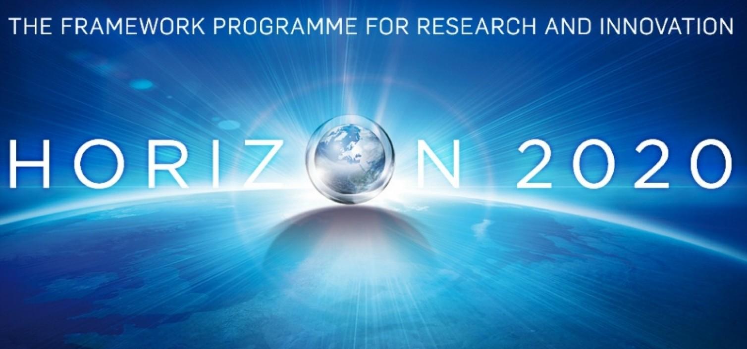 Webinar zu den Informations- und Kommunikationstechnologie (IKT) Ausschreibungen im EU-Rahmenprogramm Horizon 2020