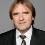 Prof. Dr. Nobert Pohlmann
