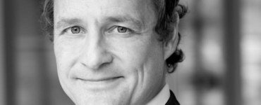 Copyright-Reform: eco begrüßt Offensive im EU-Parlament gegen europäisches Leistungsschutzrecht