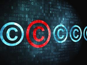 Urheberrecht 1