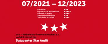 Antonigasse (Housing und Hosting-Center) – A1 Telekom Austria AG 1