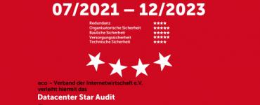 Arsenal Hosting-Center – A1 Telekom Austria AG 1