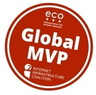 Become a Global MVP & Have Your Voice Heard on Both Sides of the Atlantic