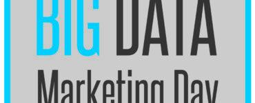 BIG DATA Marketing Day