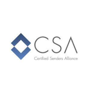 Certified Senders Alliance