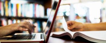 Digitale Bildung 1