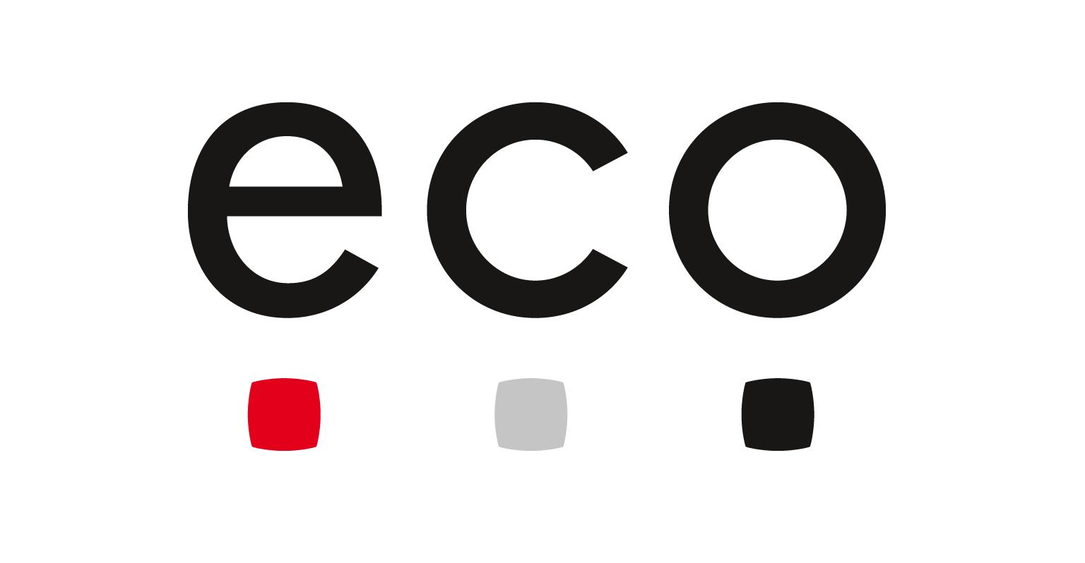 Weitere eco Angebote und Services