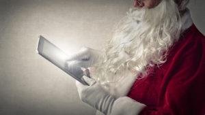 Fake-Shops: 8 Tipps für sicheres Weihnachtsshopping