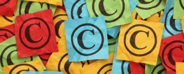 Urheberrecht 2