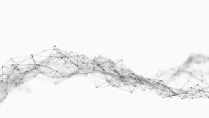 Infrastruktur & Netze
