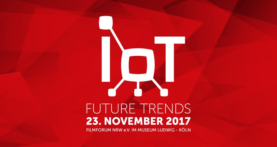 IoT Future Trends 2017 6