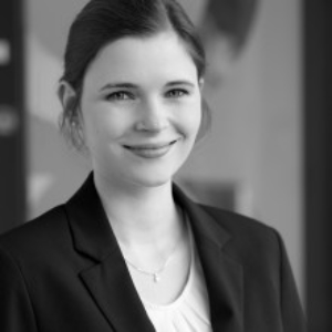 Kathrin Jennewein