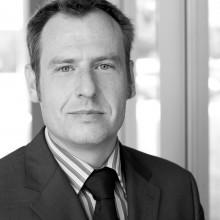 Leiter eco Hauptstadtbüro/ Geschäftsbereichsleiter Politik, Recht & Regulierung/ Rechtsanwalt