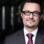 Drei Monate EU DSGVO - Bestandsaufnahme, Erfahrungsaustausch und Ausblick