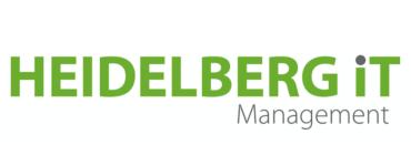 Zehn Jahre IT- und Outsourcing-Services aus Heidelberg