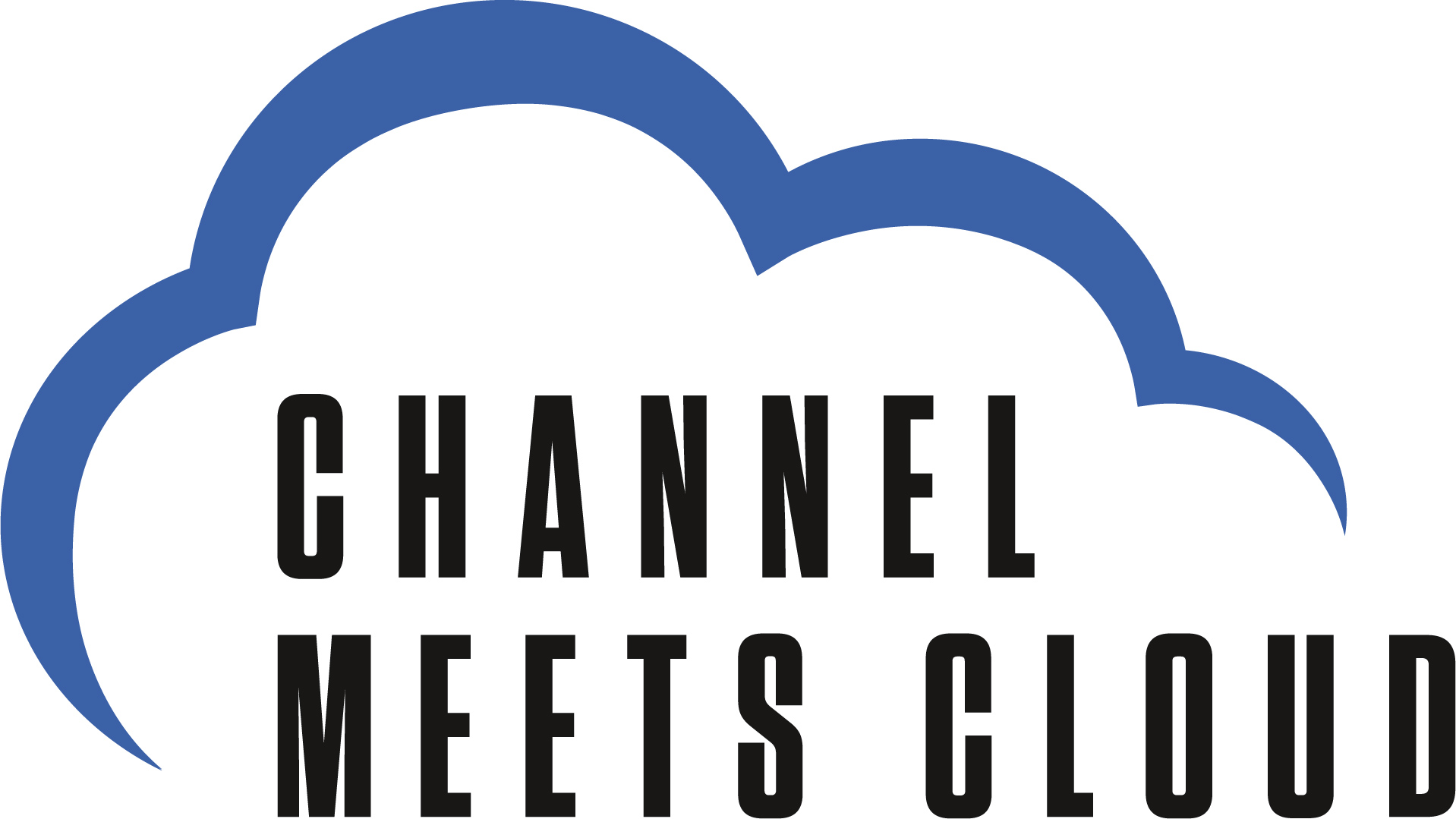 Channel meets Cloud