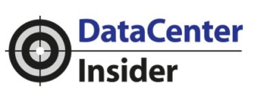 Umfrage: Rekrutierung von Datacenter-Mitarbeitern