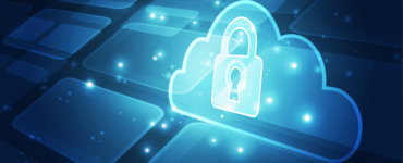Fundamentally Preventing Attacks - In & Out of the Cloud
