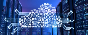 Companies Must React to Data Growth Strategically 2