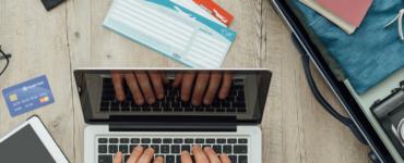 Neues Impulspapier Digitale Bildung: eco und EuroCloud unterstützen Bündnis für Bildung