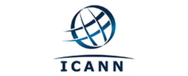 Get Engaged in ICANN: Seminar for Registrars 1