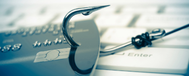 The Challenges of Fighting Phishing