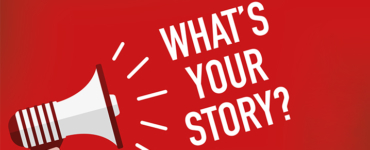 Storytelling in Advertising: How the Software Industry Entertains