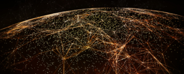 Enhancing the Operational Stability of the Internet