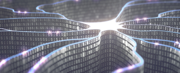 Artificial Intelligence - A Quite Fantastic Machine
