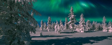 Finland & Data Protection – Data Highways, Clouds, and Hyperscalers