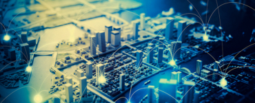 Smart City & Smart Home – The Opportunities and Benefits for Companies