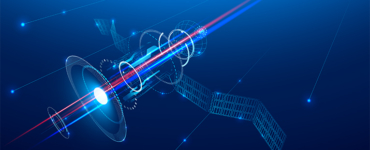 The Space Tech Revolution & Global Entertainment Networks