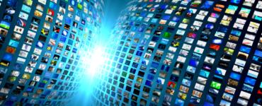 Alles Internet? Die Medienlandschaft im Wandel